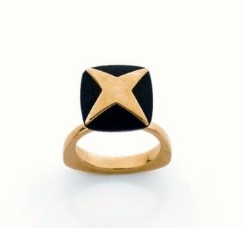 Mauboussin Star