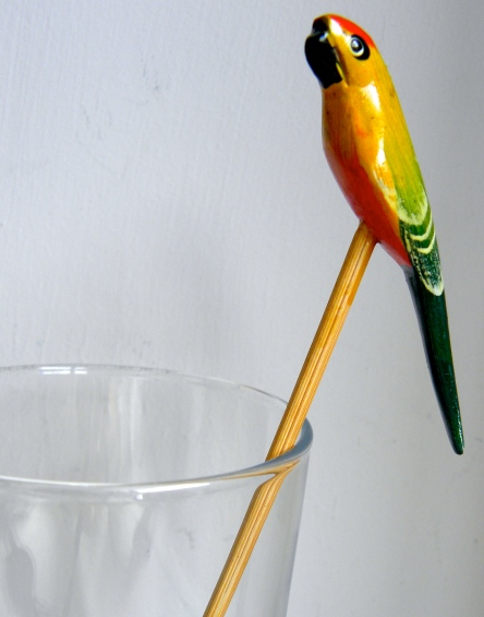 Cocktail Stick