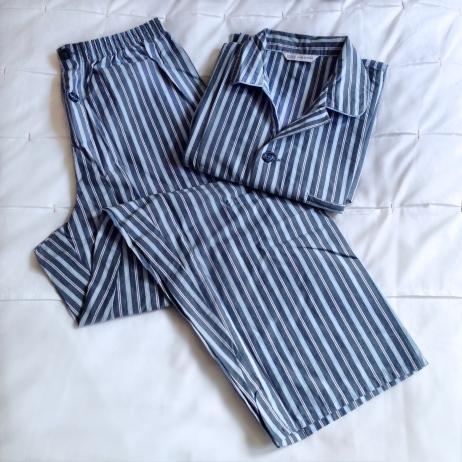 M&S Men's Nightwear